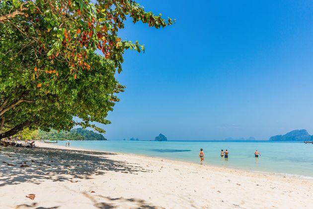 koh-kradan-onontdekte-plekken-thailand