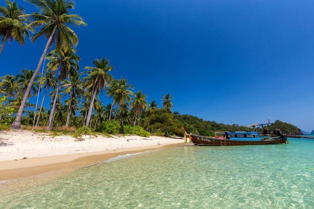 koh-ngai-eilandhoppen-thailand