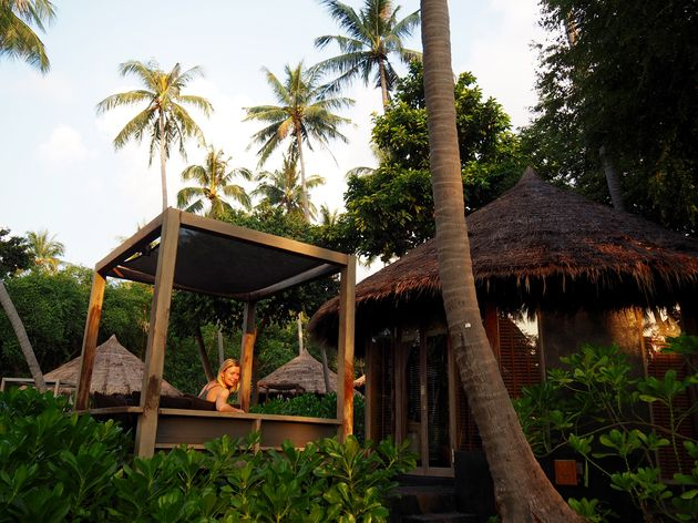 Koh-Tao-Haad-Tien-Beach-Resort