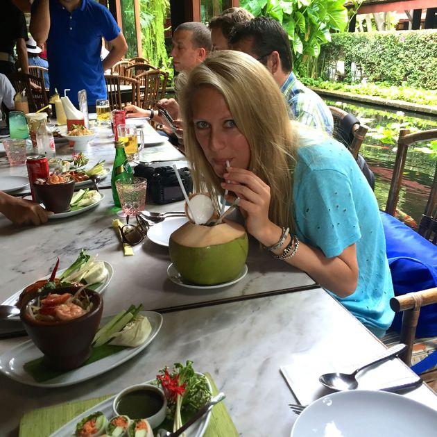 kokoswater-thailand