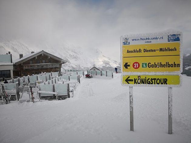 konigstour-skitochten-alpen