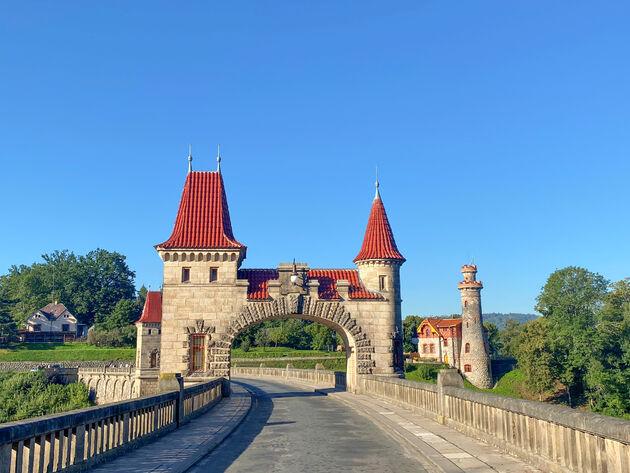 Království-Reservoir.j