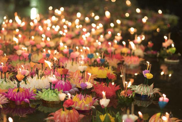 krathong-lichtfestival