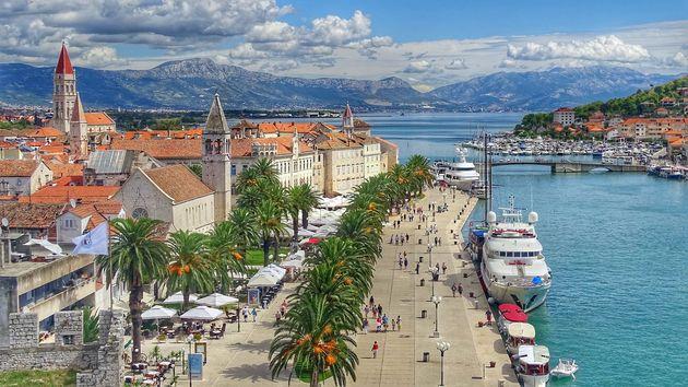 Kroatie-istrie-dalmatie