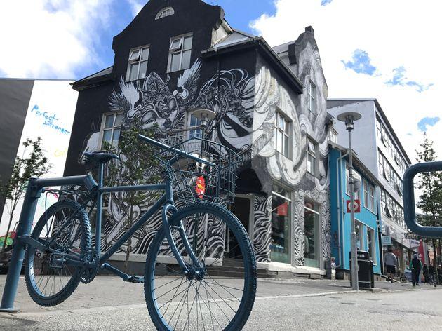 kunst_in_de_hoofdstraat