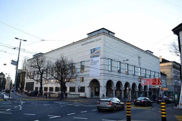 kunstmuseum_basel