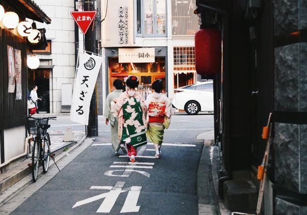 kyoto-populairste-vakantiebestemmingen