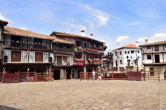 la-alberca-mooiste-dorpen-spanje