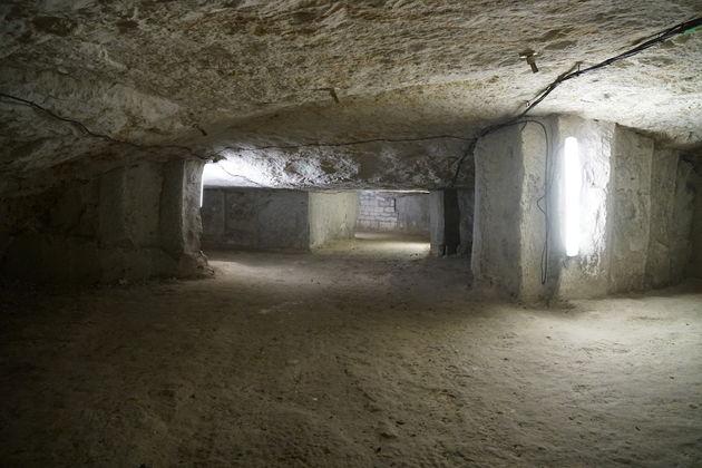 La_cave_des_Roches_Bourré_1