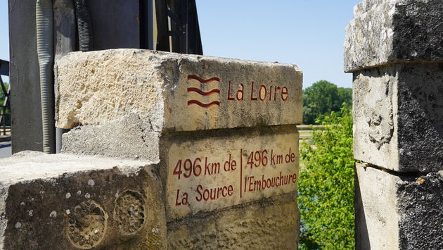 La_Loire