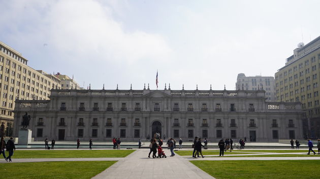 La_Moneda_Santiago_de_Chile_Travelvalley_10