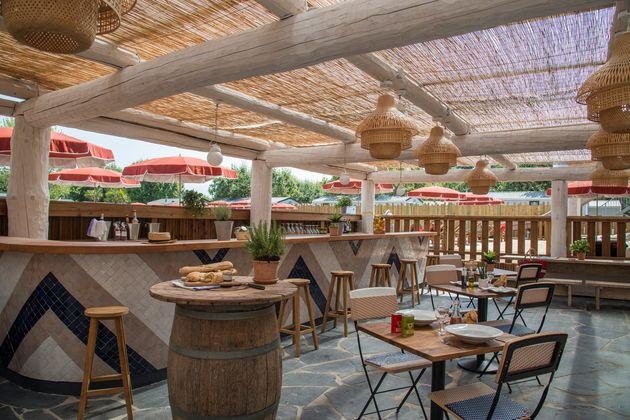 La-Plage-d'Argens-restaurant.j