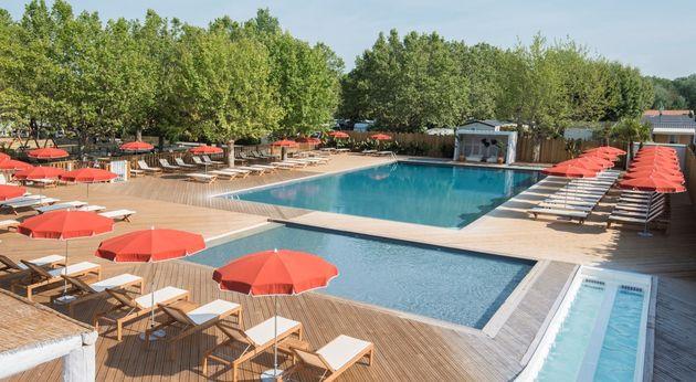 La-Plage-d'Argens-zwembad.j