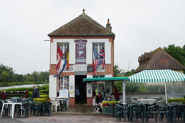 La_Velo_Francette_Normandie