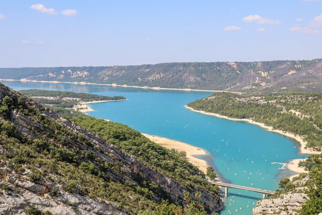 lac-sainte-crox-verdon-kloof