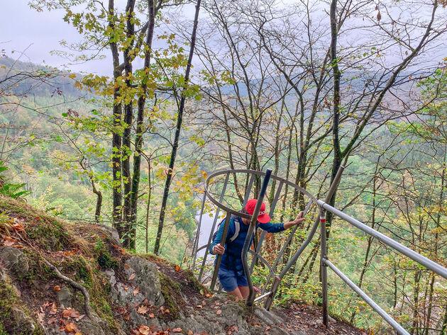 laddertjes-wandeling-uitzicht