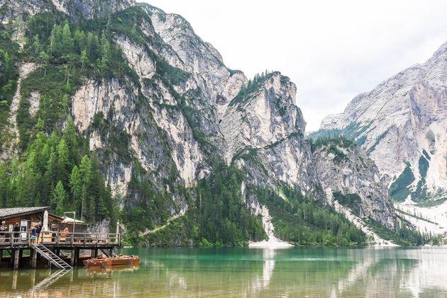 lago-di-braies-italie