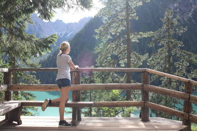 lago-di-braies-zuid-tirol