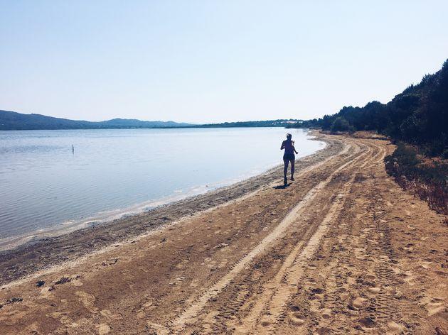 lake-Korission