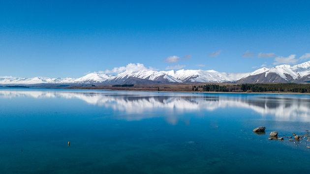 Lake-Takepo-nieuw-zeeland-1