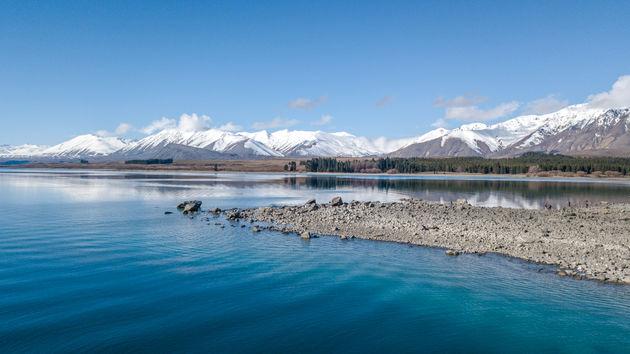 Lake-Takepo-nieuw-zeeland-2