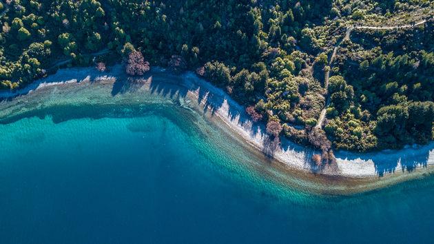 Lake-Wakatipu-nieuw-zeeland-2
