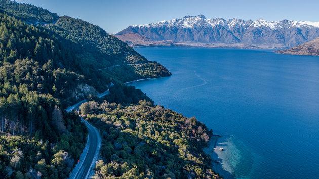 Lake-Wakatipu-nieuw-zeeland-3