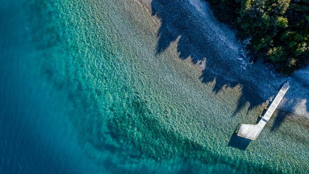 Lake-Wakatipu-nieuw-zeeland-4