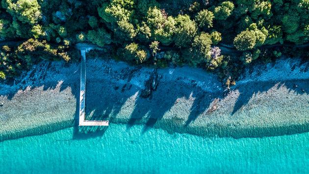 Lake-Wakatipu-nieuw-zeeland