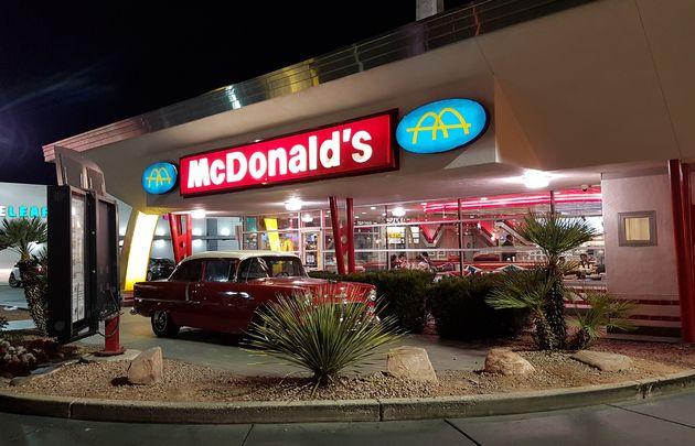 Las_Vegas_classic_McDonalds