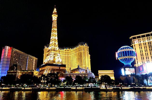 Las_Vegas_skyline