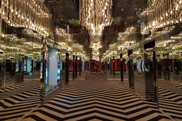 las_vegas_sls_hotel