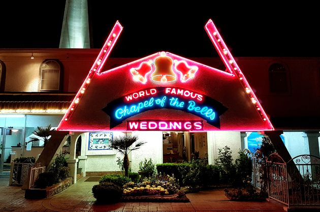 Las_Vegas_wedding