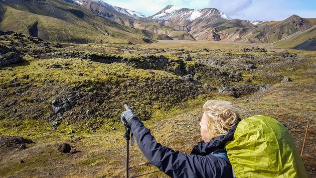 Laugavegur-trail-anne-ijsland