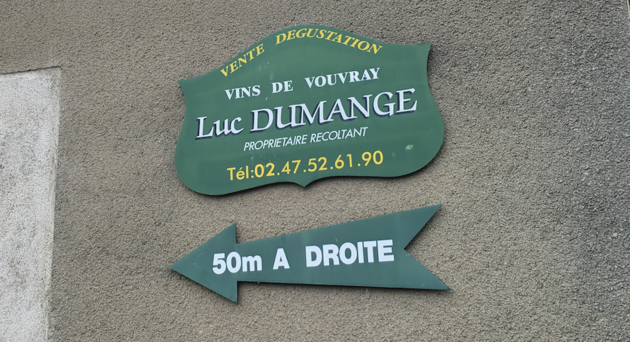 Le_Clos_de_ l_Epinay