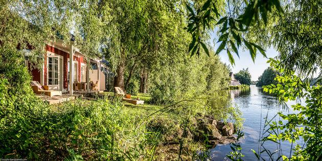 Le-Lac-d'Ailette