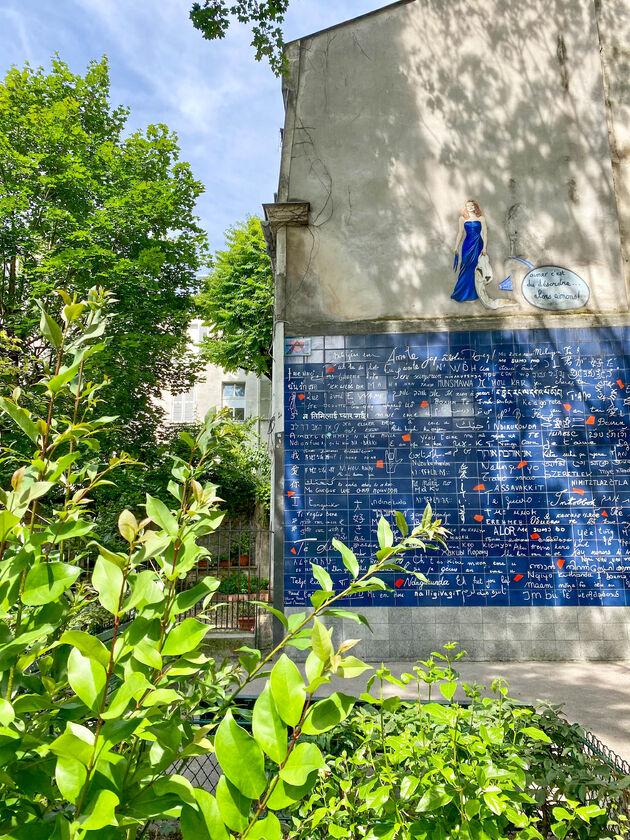 Le-Mur-des-Je-t'Aime.j