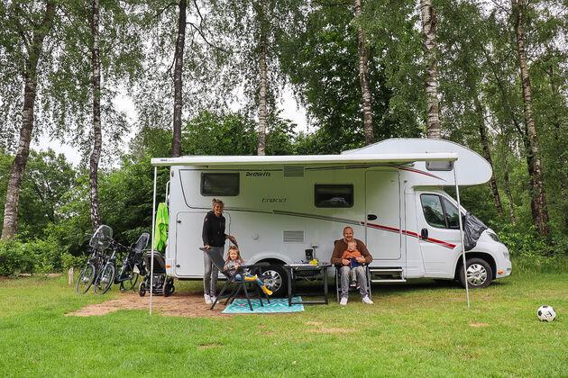 leonie-camper-nederland
