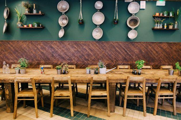 les-dunes-glamping-restaurant