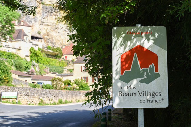les-plux-beaux-villages-france