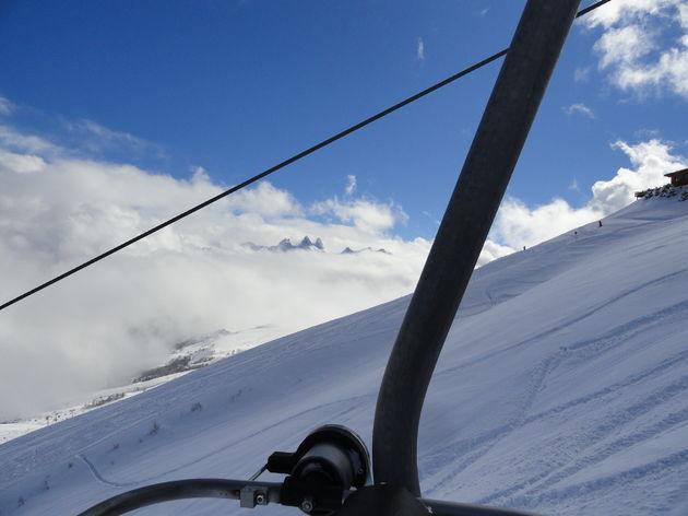 Les-Sybelles-uitzicht-lift
