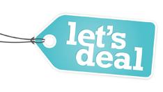 lets-deal.jpg