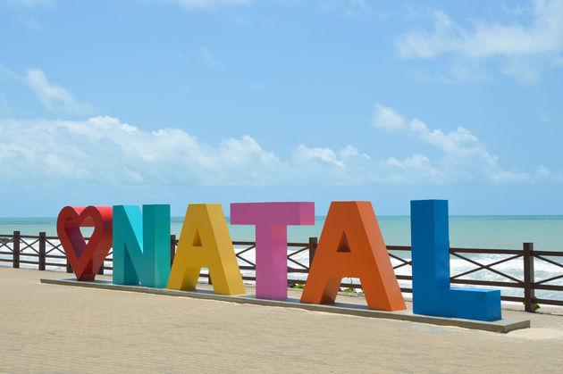 letters-natal