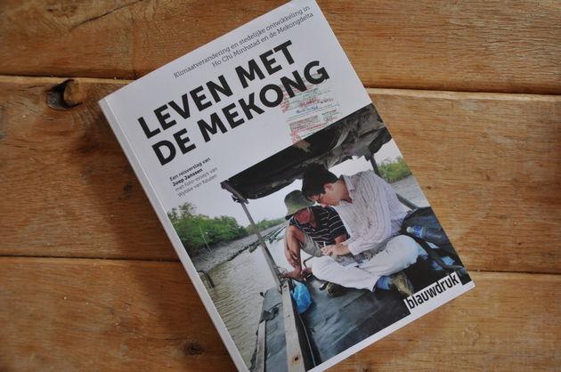 leven-met-de-mekong