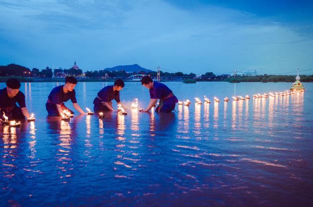 lichtfestival-thailand