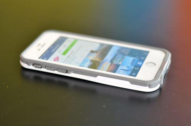 lifeproof-case-iPhone