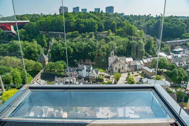lift-luxemburg-stad
