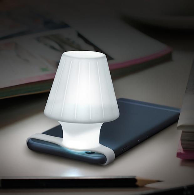light-diffuser