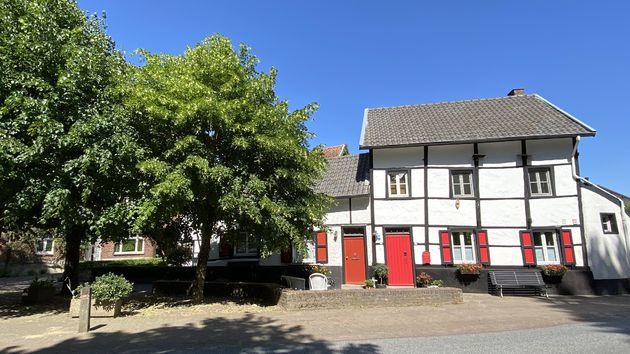 Limburg_Vakhuizen