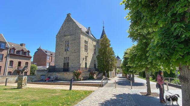 limburg-wandelen-valkenburg